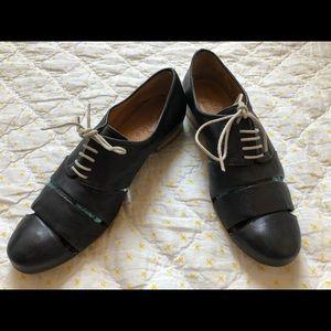 Coclico Ishiro loafer